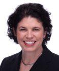 Susan Wingrove dental hygienists