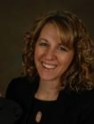 Becky Logue dental hygienists