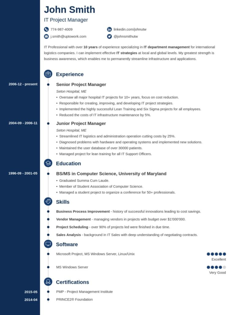 top dental resume samples  pro writing tips  oral health