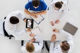 4 Ways to Improve Your Dental Office Communication with Patients