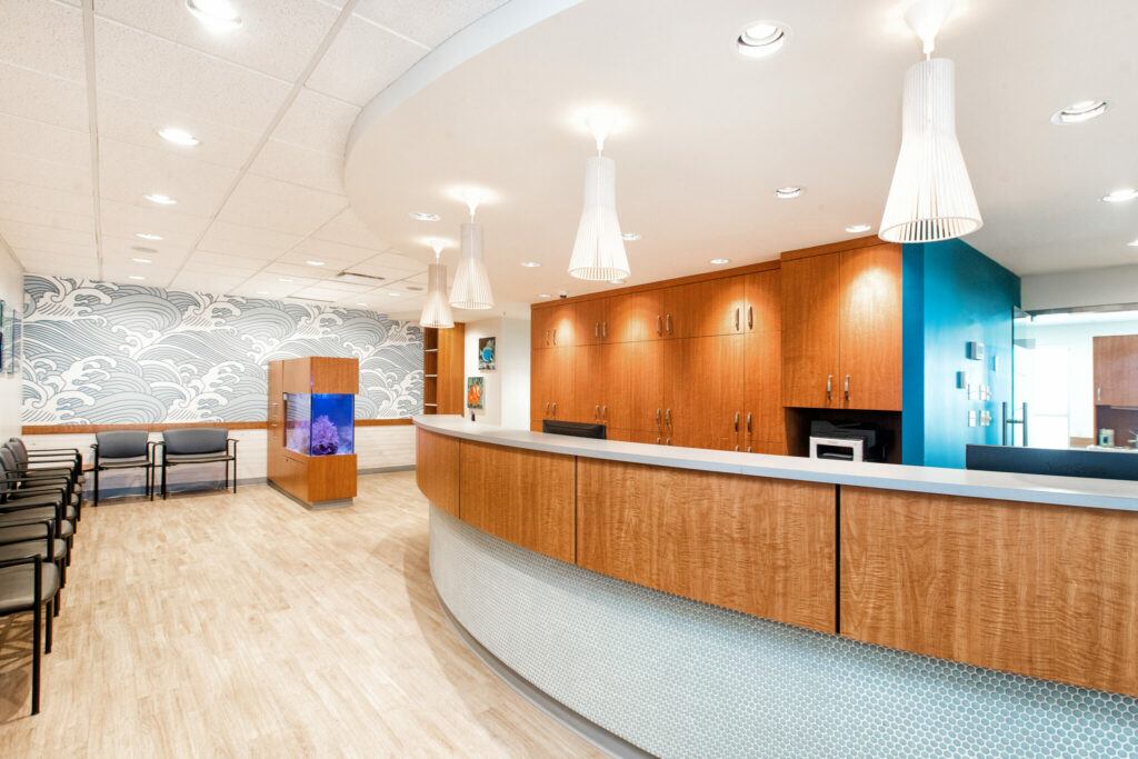 Gateway Pediatric Dentistry