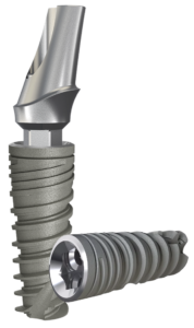 MPI-Implant-Abutment-Connection-02