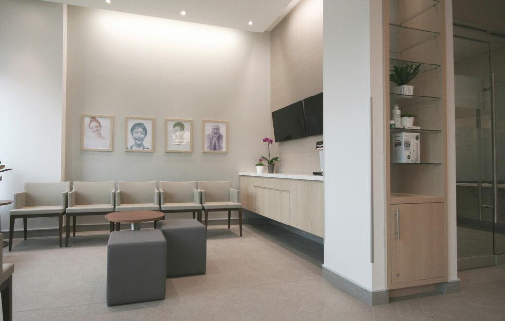 Welland Smiles Dentistry