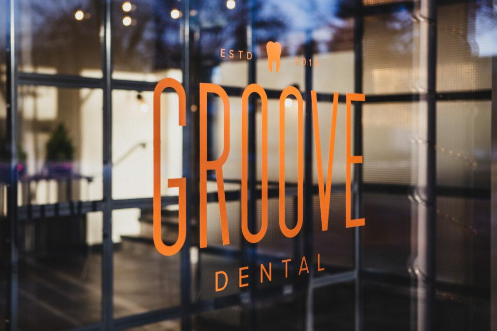 Groove Dental