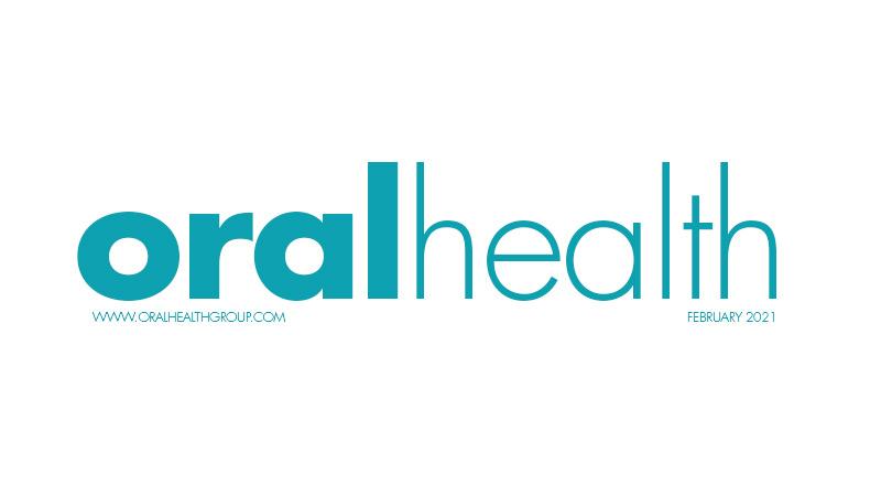 www.oralhealthgroup.com