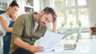 Tax Deductions, Breaks and Planning in the COVID-19 Era