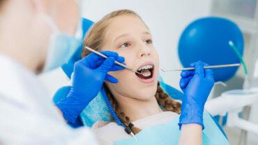 Orthodontia