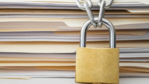 5 Common Pitfalls of Patient Privacy