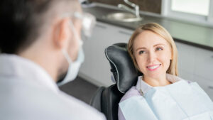 Strategies to Improve Dental Patient Retention