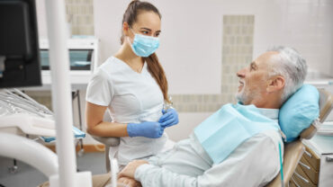 How You Can Decrease Staff and Patient Concerns