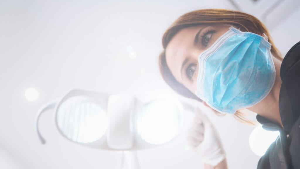 Dental School