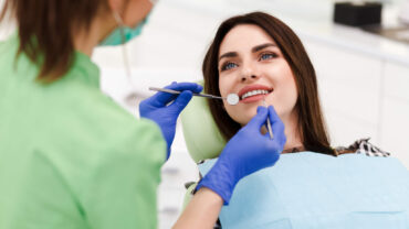 Tips for Implementing the 2018 AAP Periodontal Classification