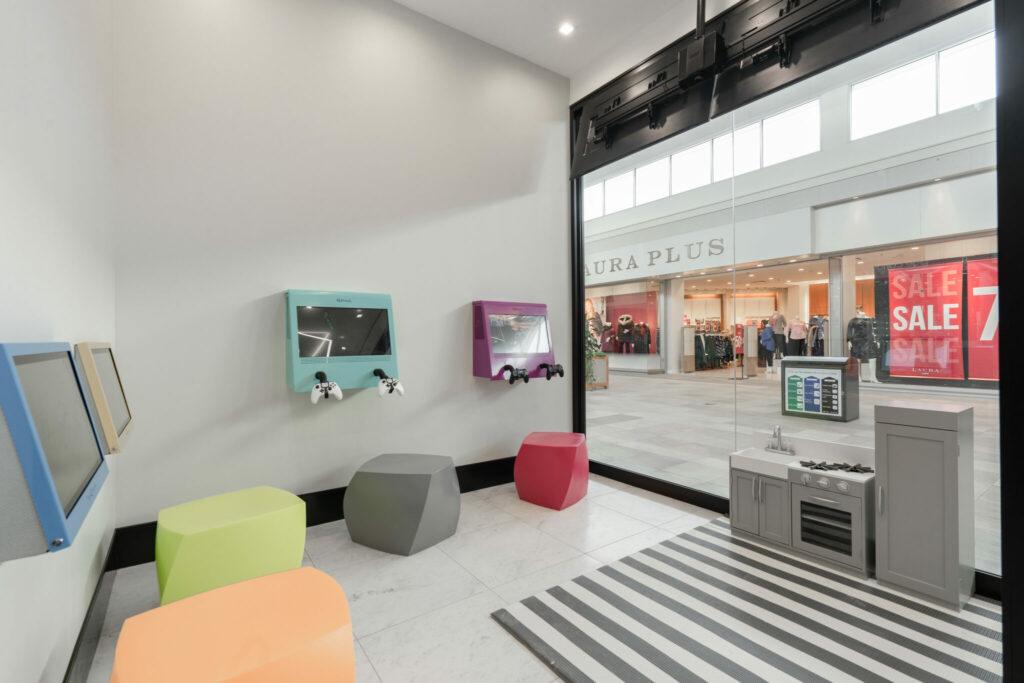 Photo: Georgian Mall Dental Group