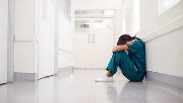 Battling and Treating Mental Health Issues