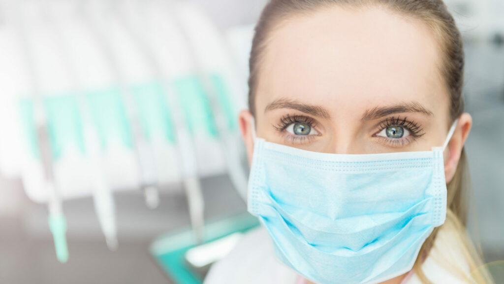 Dental Hygiene Career