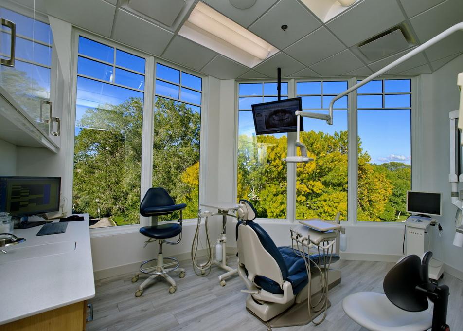 Photo: Mission Creek Dental