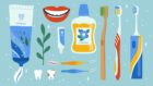 dental trends